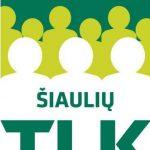 Šiaulių teritorinė ligonių kasa