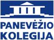 Panevėžio kolegija